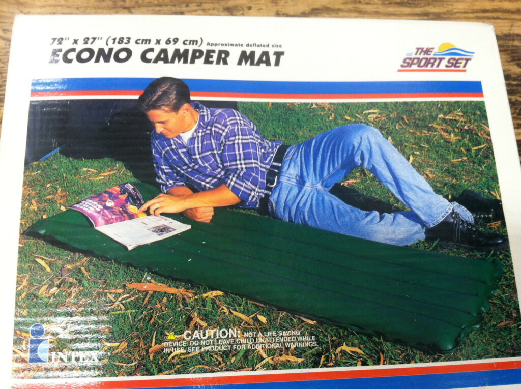 design-fail-camper-mat