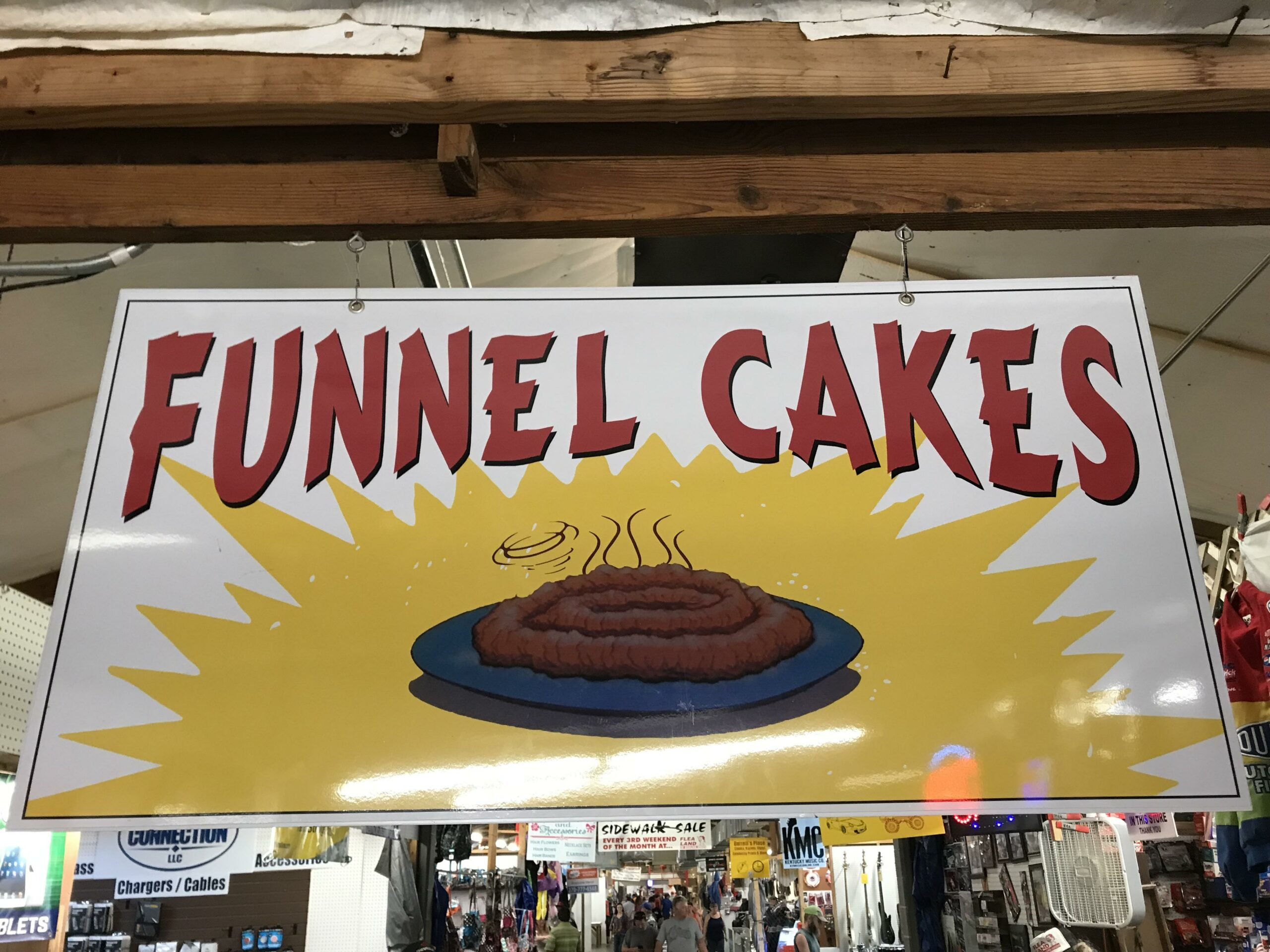 design-fail-funnel-cakes
