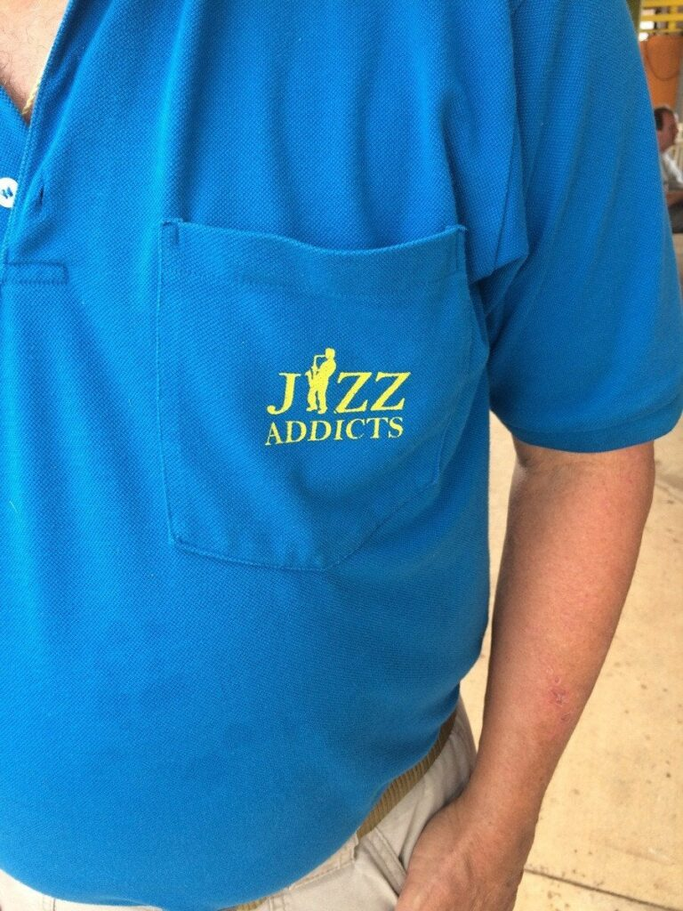 design-fail-jazz-addicts