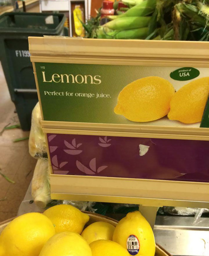 design-fail-lemons